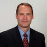 Jeff Ackerson