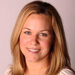 Stephanie Shields