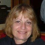 Donna Crisalli