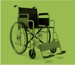 Critical illness, accident and hospital indemnity plans
