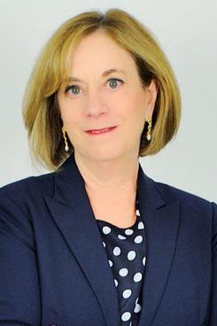 Amy Rubin of Fox Rothschild. Courtesy photo