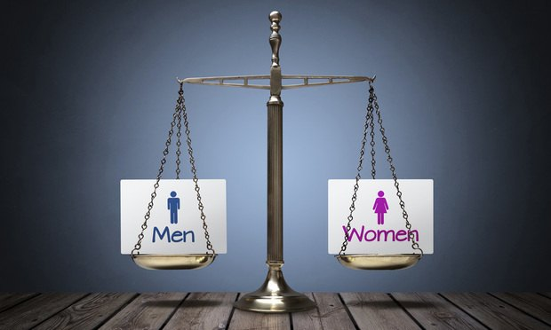 equal pay, discrimination