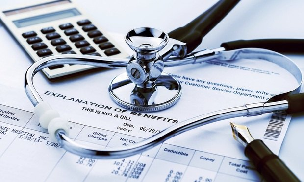 healthcare health care cost