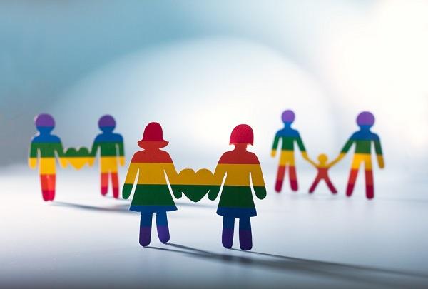 Inclusion cutouts