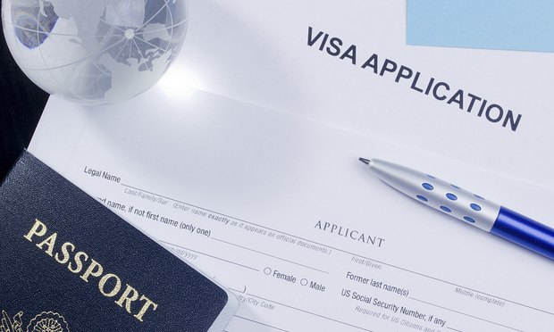 Visa_Application