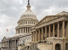 Health care industry leaders ask Congress for coverage reforms