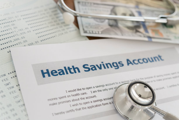 2019 Hsa Contribution Limits What Advisors Employers And Employees