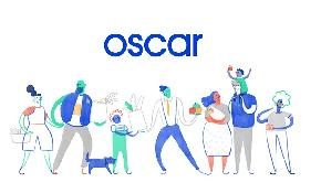 Oscar Health plans 2021 expansion rolls out virtual primary care