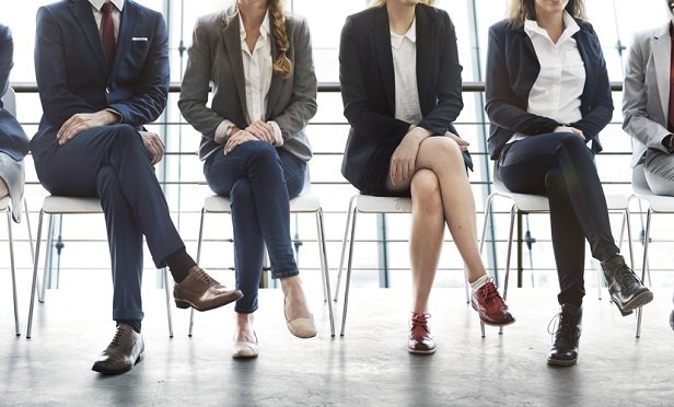 Job Seekers Want To Know About Company Culture Before They