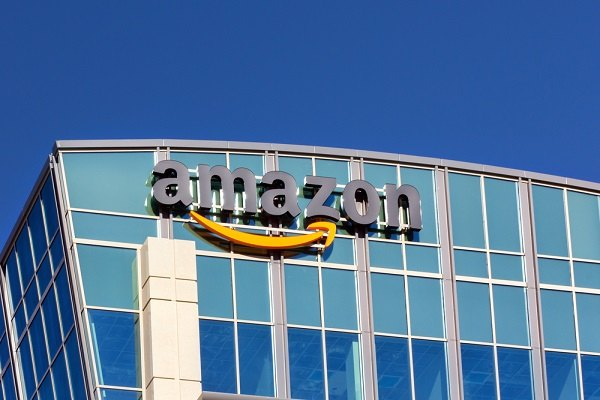 Next up for Amazon: The global medical-supply market | BenefitsPRO