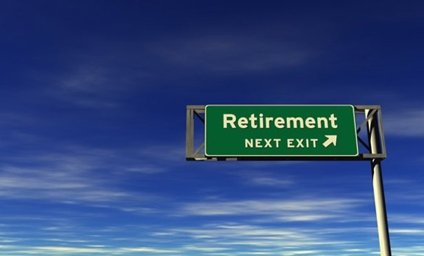 Pushing back against annuities in 401(k)s | BenefitsPRO