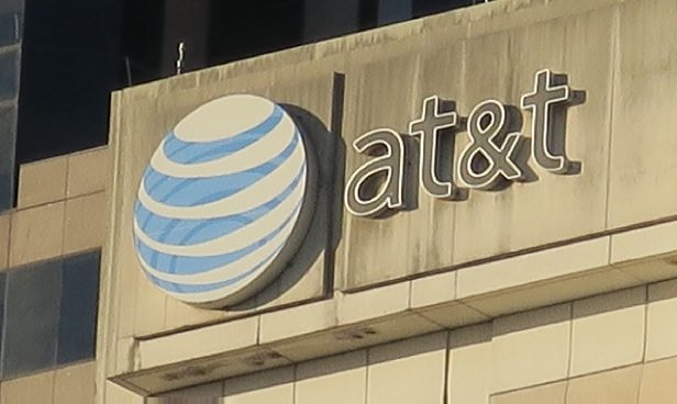 Att Perks At Work >> At T Sics Collections On Retirees To Recoup Pension Overpayments