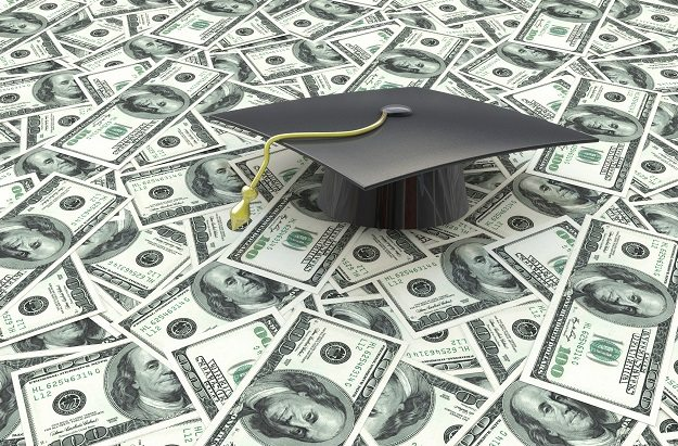 Sponsors Ask IRS To Extend 401k Student Loan Ruling All