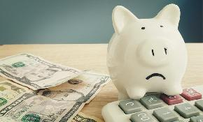 5 industries with the worst retirement plans