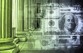 9 ACA employer mandate FAQs