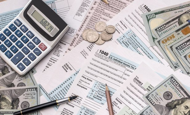 What Your Employees Should Do Now To Help Get Ready For 2019 Tax