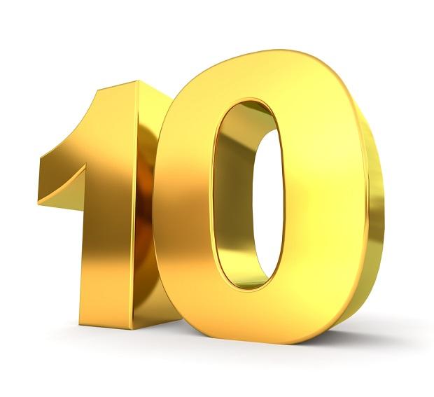 Top 10 HSAs in the retail market | BenefitsPRO