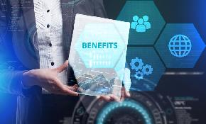 Image result for Benefits Can Be More Important Than Cash for Small-Business Employees image