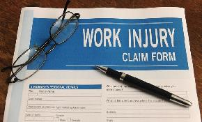 10 workers' compensation issues to watch in 2019