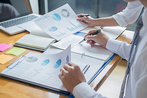 10 FAQs about the AICPA's new employee benefit plan auditing
