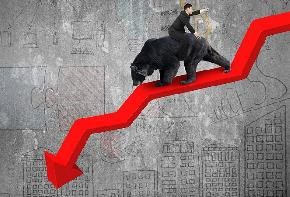 Back to basics: Bear markets and investment timing