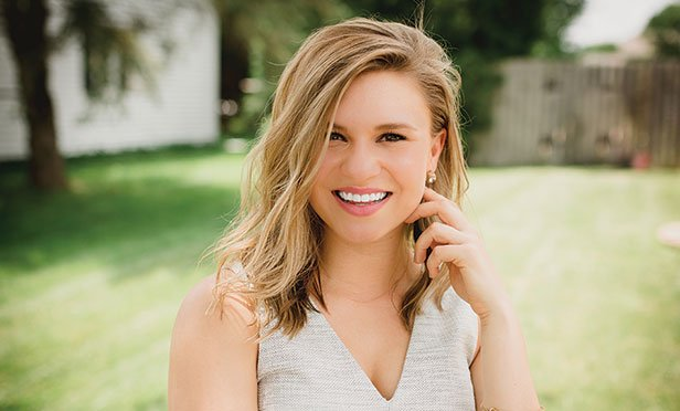 Jessica DuBois