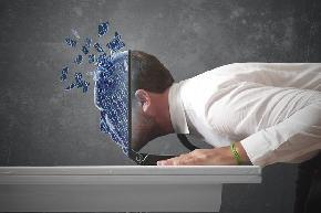 COVID drives demand for virtual mental health substance abuse treatment