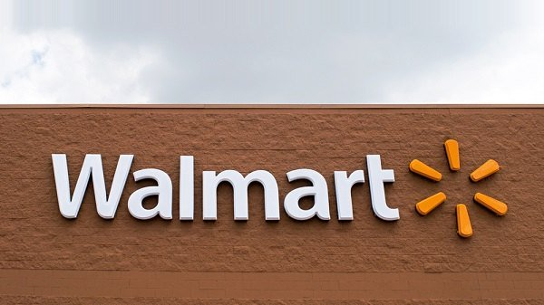 Walmart announces new 'protected paid time off' policy | BenefitsPRO