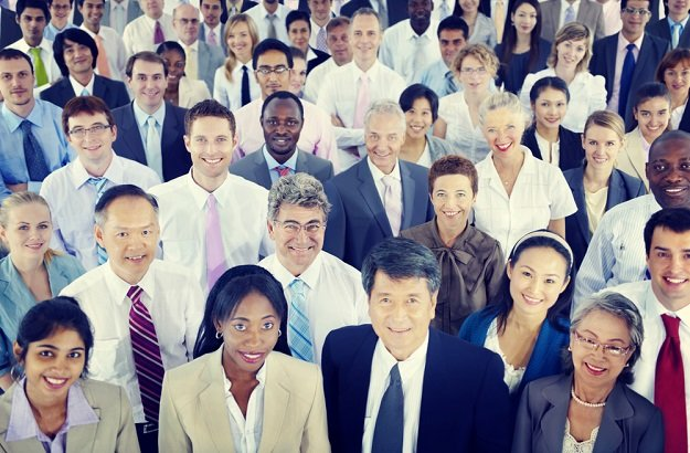 Benefits industry newsmakers: Athene, BPAS, Humana, Mylo