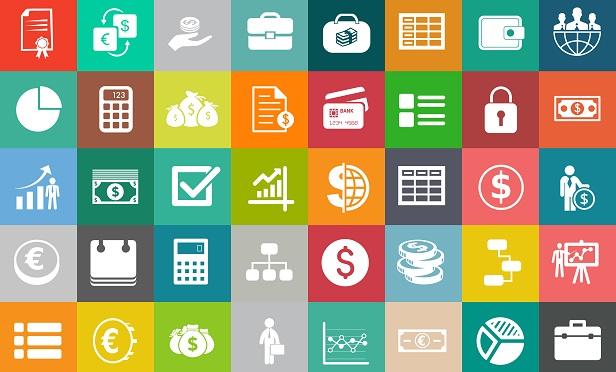 Business management concepts
