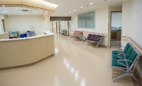 Do on site health clinics really work