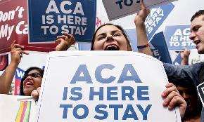 DOJ goes all in on Obamacare takedown