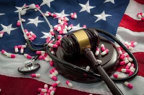 Senate Republicans' health care price transparency proposal meets resistance