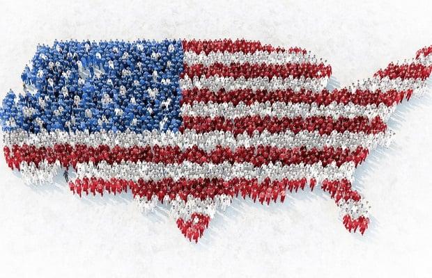 10 poorest zip codes in America | BenefitsPRO