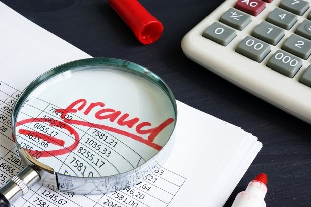 8 kinds of employee fraud and how to prevent it | BenefitsPRO
