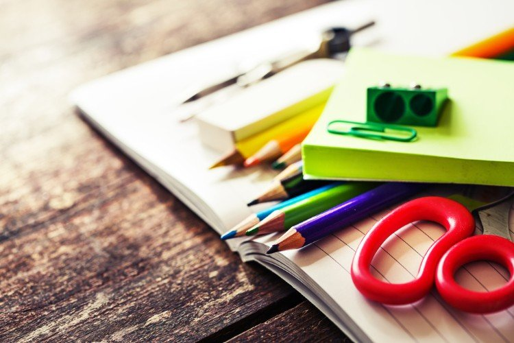 Dental and vision exams: The lesser-known school supplies | BenefitsPRO