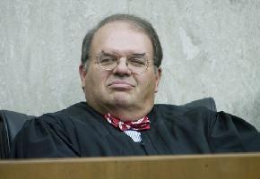 It's finally official: Judge approves CVS Aetna merger