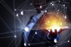 2019 employer benefits survey: Balancing high tech high touch