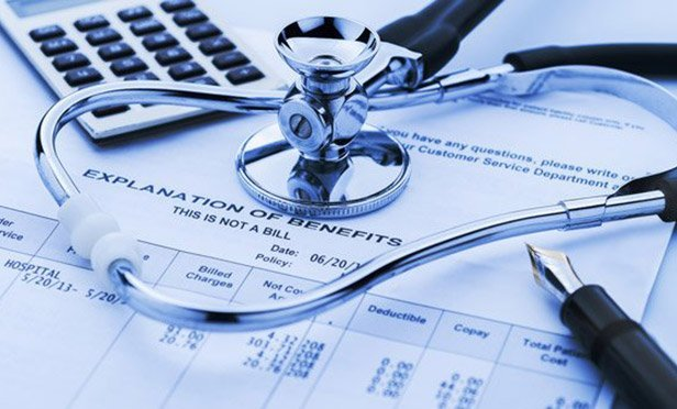 CMS finalizes price transparency rule aimed at health plans | BenefitsPRO