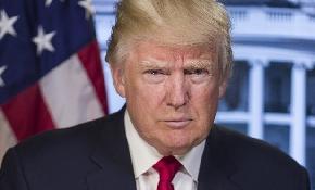 Trump's big government health care plan for COVID 19