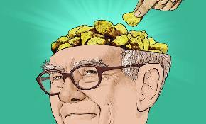 Warren Buffett's 10 nuggets of investing wisdom: 2020