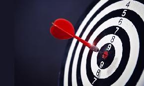 Beware the target date fiasco