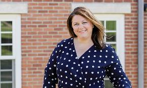 2020 Broker of the Year finalist: Teri Weber