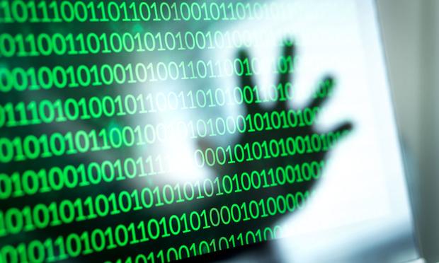 Remote work presents risks to proprietary information | BenefitsPRO