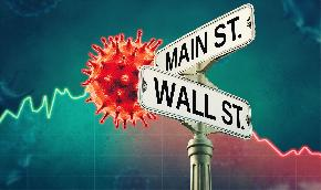 Reasons to be wary about the stock market recovery