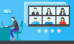 Get the most out of virtual conferences with these tips