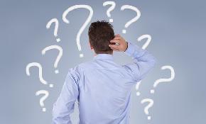 'Misclassification error' skews latest unemployment numbers