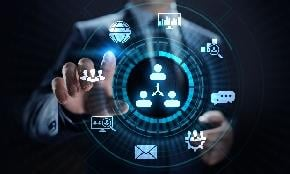 Employers drop the ball on HR tech investments