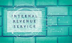 IRS extends RMD rollover relief under CARES Act