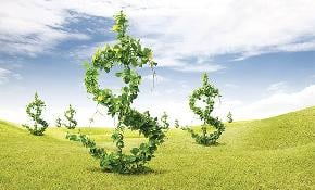 Performance now ranked as top reason for sustainable investing: survey